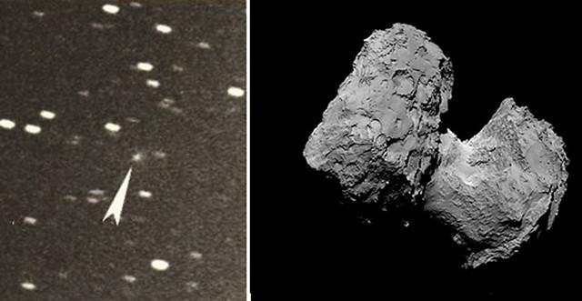 Vintage_comet_large3
