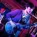 Rock n Roll Radio @ culture collide 2014