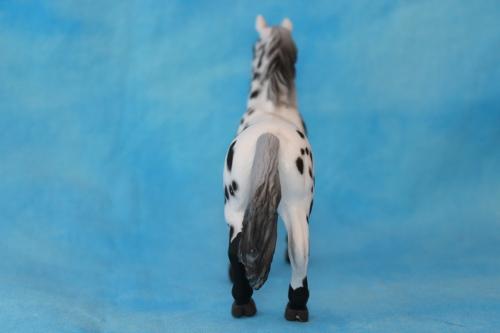 Terra by Battat horses 15576844412_4bc1f9788b