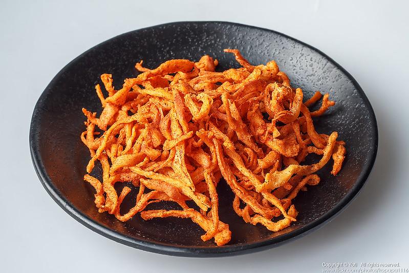 141012 天然恏食-乳酪絲(26)