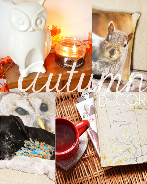 Autumn_interior_decor_UK
