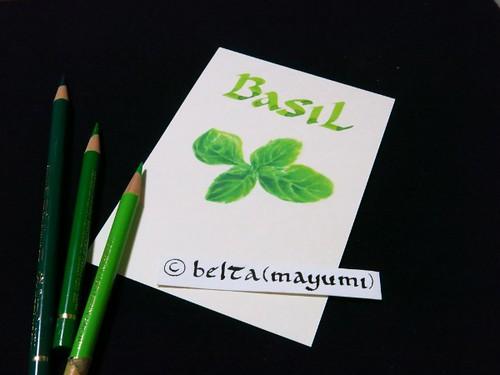 basil_2014_10_24_05