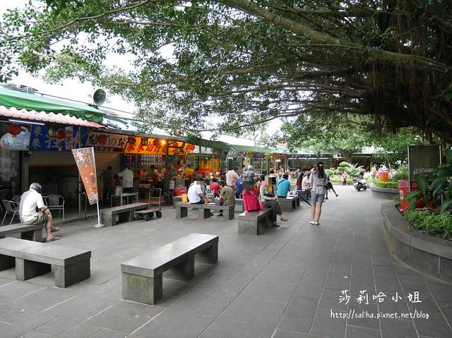 三峽白雞滷味 (26)