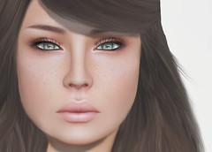 New @ Belleza - Grace