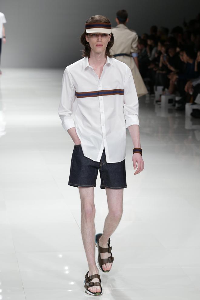 SS15 Tokyo MR.GENTLEMAN029_Reuben Ramacher(fashionsnap)