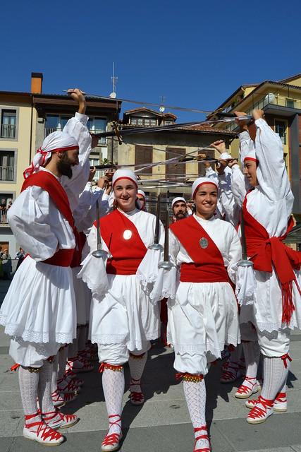 2014-09-27_Deba-Euskal-Jaia_Ander-Fernandez-0154