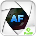 AfterFocus Pro v1.6.0 for Android