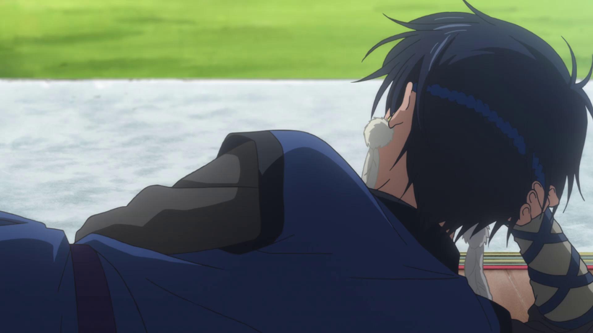 Akatsuki no Yona E03 (14)