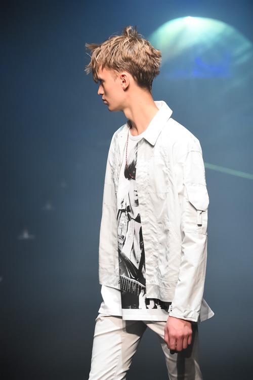SS15 Tokyo LAD MUSICIAN110_Jonas Gloer(Fashion Press)