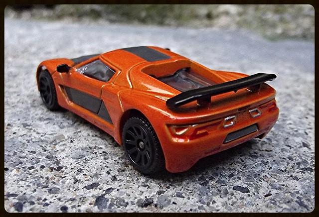N°229C Akylone Concept. 15606562701_501905d55d_z