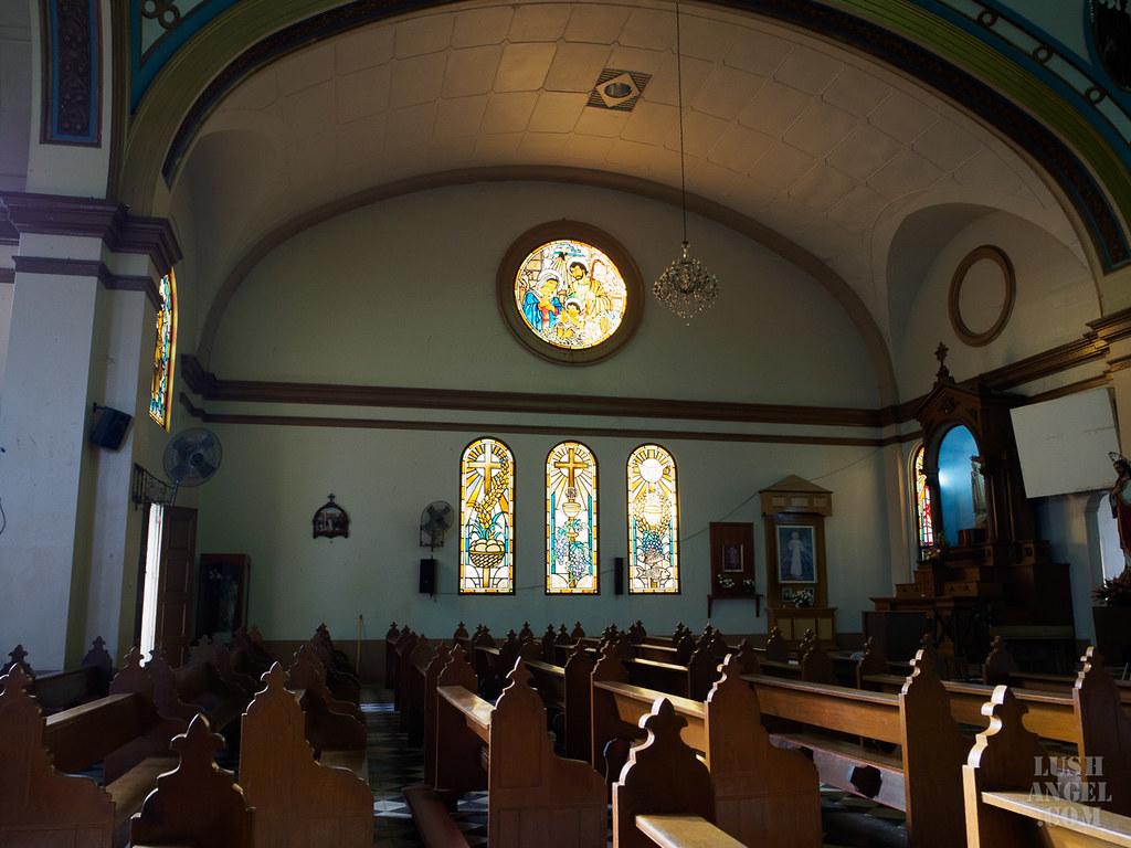 san-deigo-de-alcala-church-church