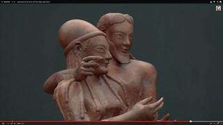 Sarcofago-schermate-da-video-37