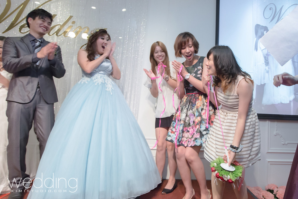 2014.07.05 Wedding Record-227