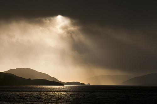 autumn sunset scotland october 2014 juliemitchell southdownsphotographics
