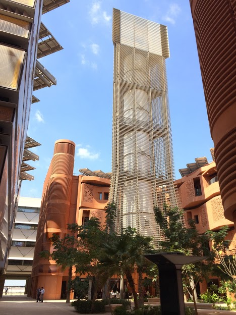Masdar2