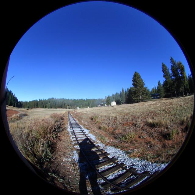 Leoni Meadows 27