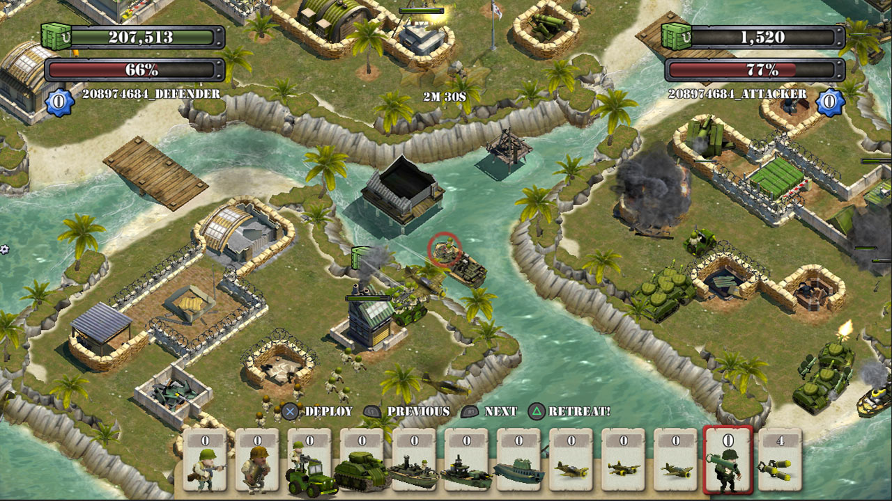 free to play action strategy game battle islands marches. Black Bedroom Furniture Sets. Home Design Ideas
