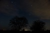 Star Gazing Tonight
