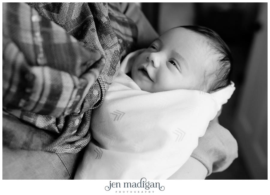 ellie-newborn-11-bw