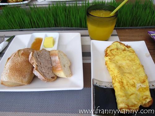 hotel 240 phnom penh
