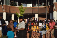 178 Grambling Homecoming
