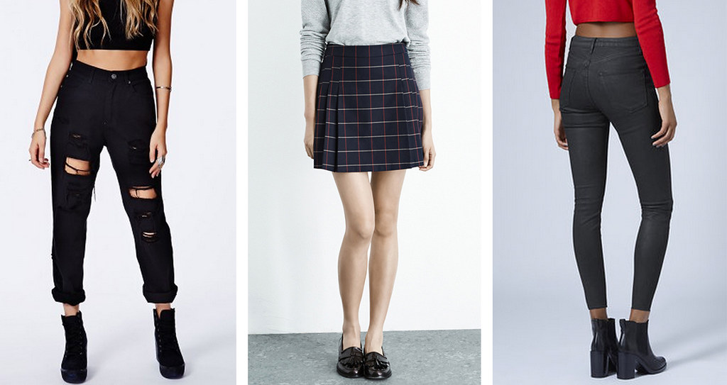 aw14-wardrobe-update-trousers-skirts