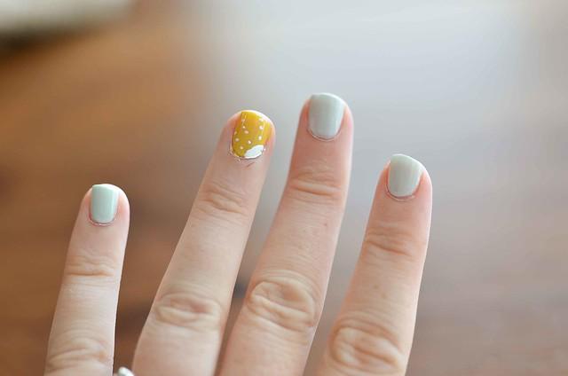 soak nail polish review