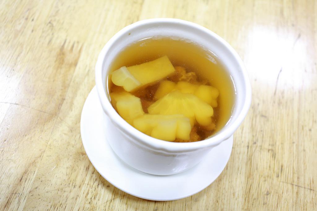 20141030-1萬華-祥哥虱目魚、魯肉飯 (10)