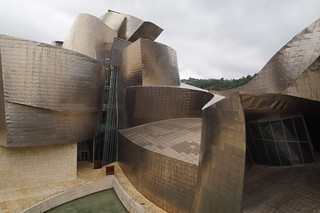 140 Guggenheim