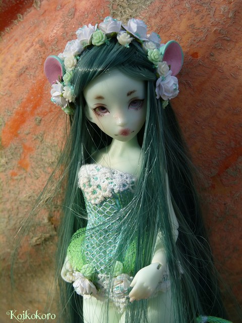 Les tinies de Koikokoro~photos en vrac - Page 6 15657531155_aa52a9c28e_z