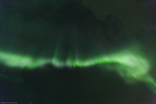 Norway - Northern Light - Jeroen Gosse -42.jpg