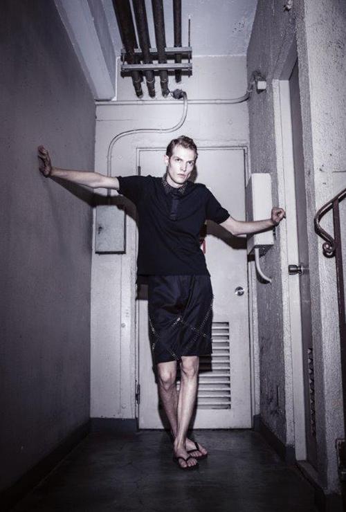 Adrian Bosch0311_SS15 sulvam(Fashion Press)