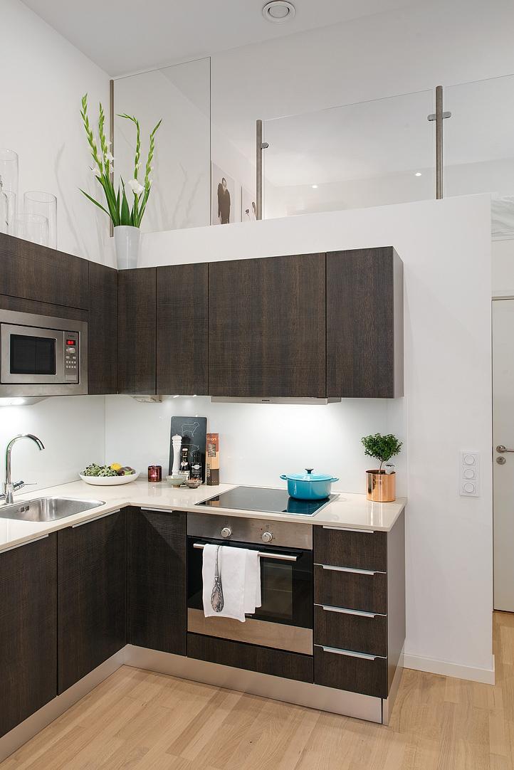 12-pequeño-apartamento