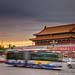 Tiananmen (HDR)