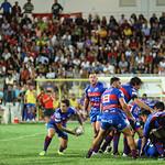Femi-Cz RRD vs Zebre Rugby - AMICHEVOLE