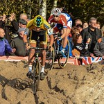 SP Zonhoven Elite 02/11/'14
