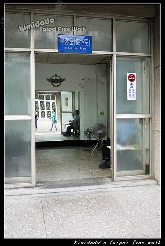 台北FUN樂園 (26)