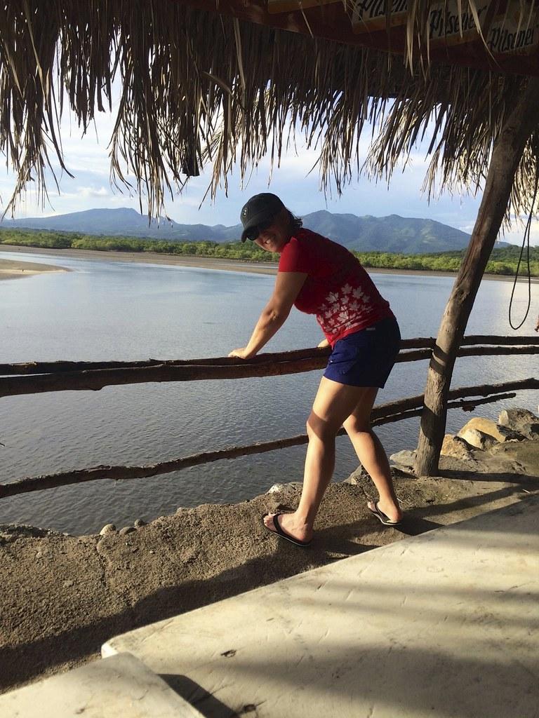 Salvador nov 2014 64