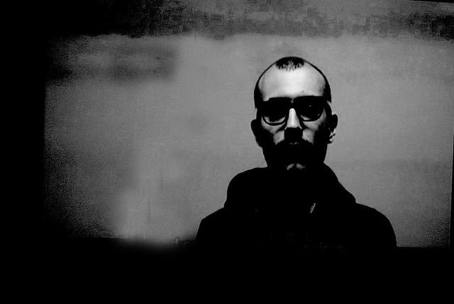 annalisa ceolin NO new Flickr - darkman