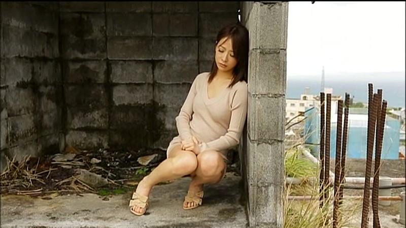 艶女~アデージョ~ 神室舞衣