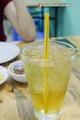 produce(0.0), mai tai(0.0), liqueur(1.0), limeade(1.0), lemonade(1.0), drink(1.0), cocktail(1.0), caipirinha(1.0), juice(1.0), alcoholic beverage(1.0),