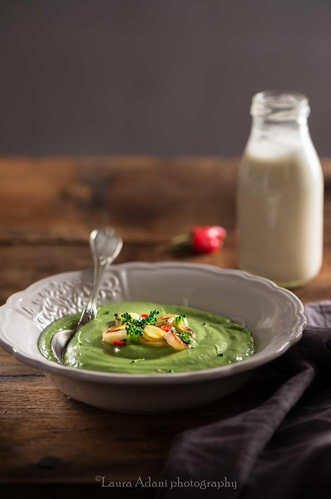 vellutata di broccoli-4014-3