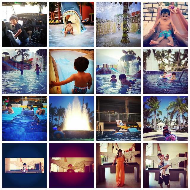 2014_InstagramOctober5