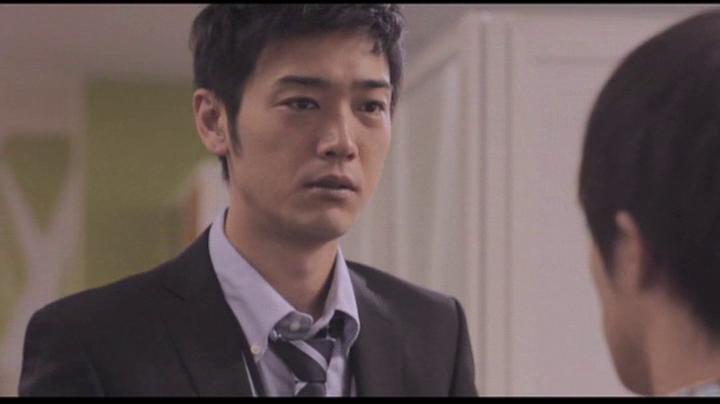 Doushitemo Furetakunai Movie (8)