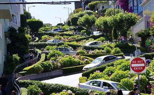 Lombard-Street-3[1]