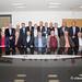 2014_11_08 réunion des présidents et membres des conseils d'administration de la FLF