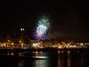 Largs fireworks 2014 XI
