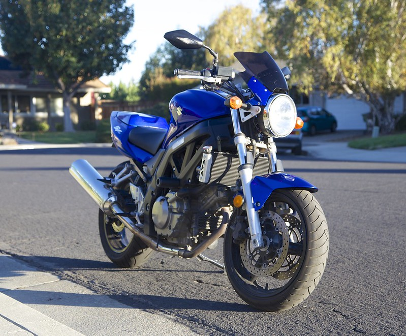 need help finding a part 2003 suzuki sv 650 naked svriders. Black Bedroom Furniture Sets. Home Design Ideas