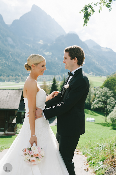 Stephanie and Julian wedding Ermitage Schönried ob Gstaad Switzerland shot by dna photographers 512