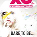 Extrema Outdoor 2013 -  XO live - Dare to be @ Aquabest - Eindhoven - Nederland -  :copyright: CyberFactory